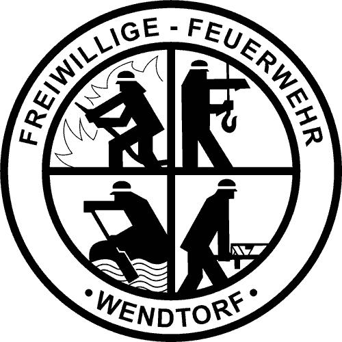 freiwillige feuerwehr wendtorf probstei addon feuerwehr